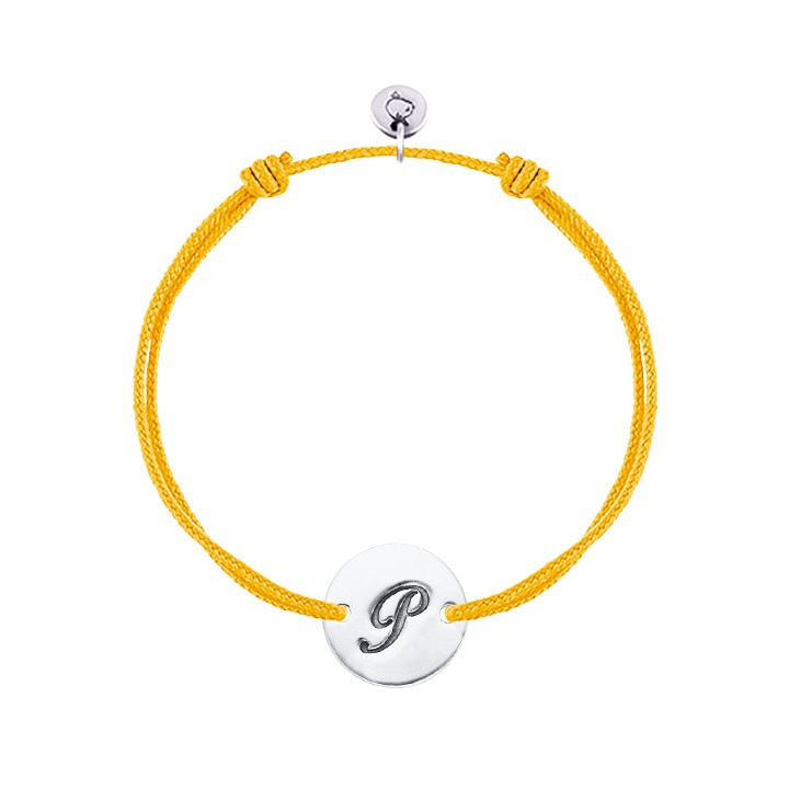 Gold-plated open spinel gemstone bangle